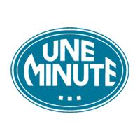 UNE MINUTE