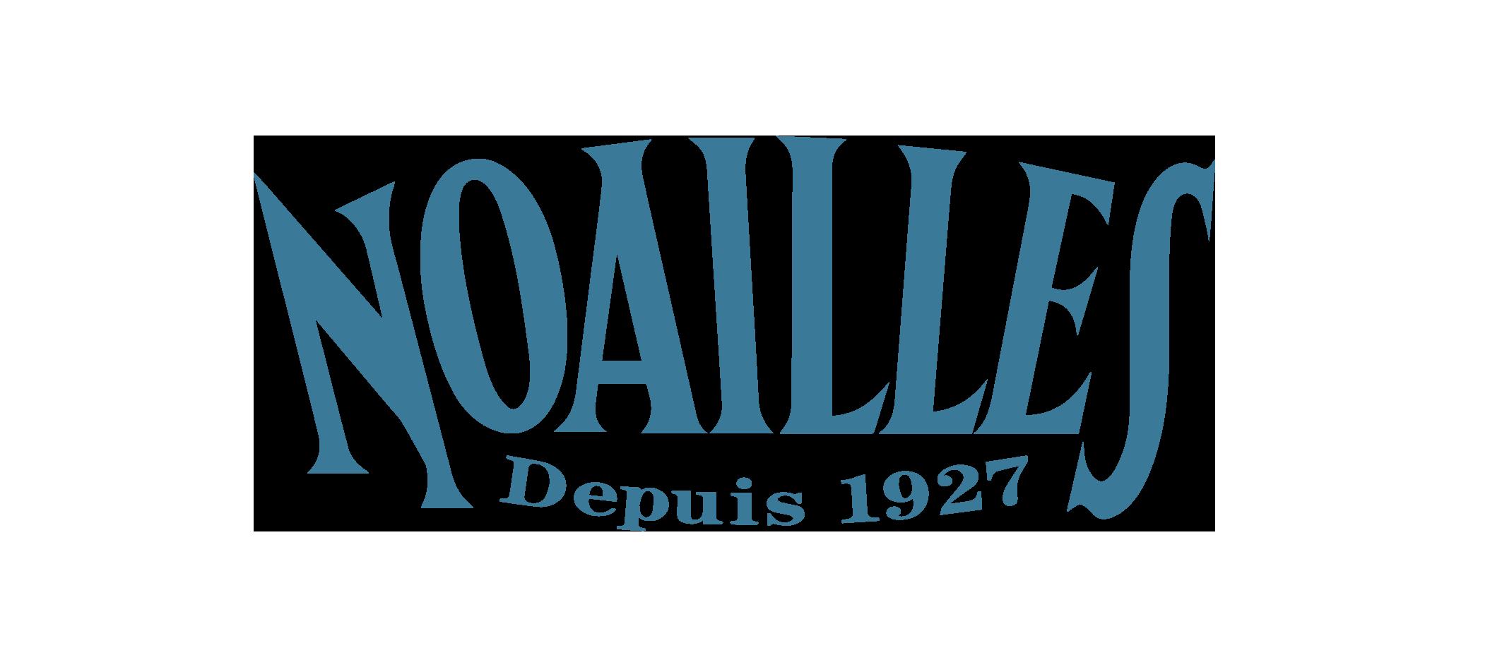 NOAILLES DEPUIS 1927