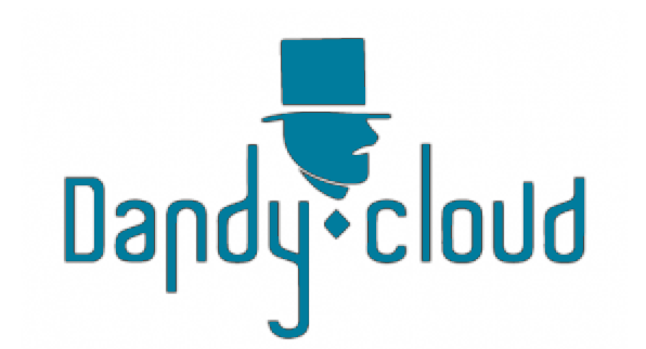 Dandy Cloud